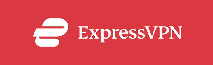 ExpressVPN_Horizontal_Logo_White_on_Red2