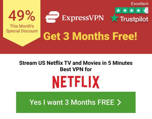 Netflix_Pop