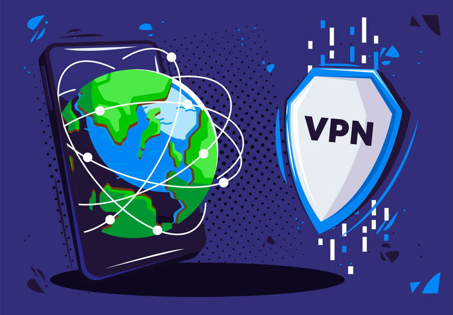 Why Your VPN's Country of Origin Matters