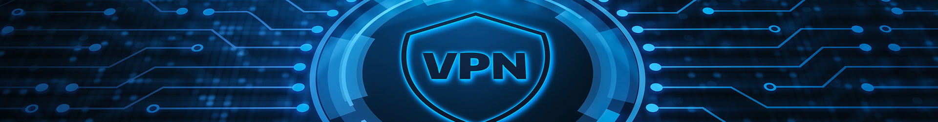 Why you need to use VPN