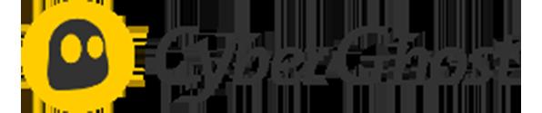 cyber scroll logo
