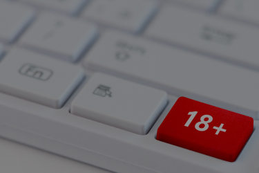 red-key-with-18-concept-symbol-laptop-keyboard 1