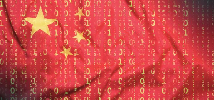 VPN -Comment débloquer des sites Web en Chine