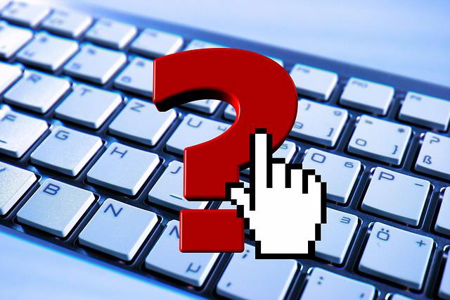 keyboard - 10 raisons d'utiliser un VPN pour une navigation internet privée aux États-Unis