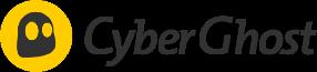 CyberGhost-VPN-1-2