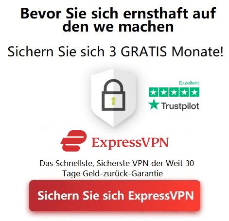 DE_VPN_Exit_Pop_Trust_NEW