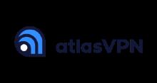 atlasvpn-logo-horizontal-for-light-backgroundpng-logo_image-default (1)