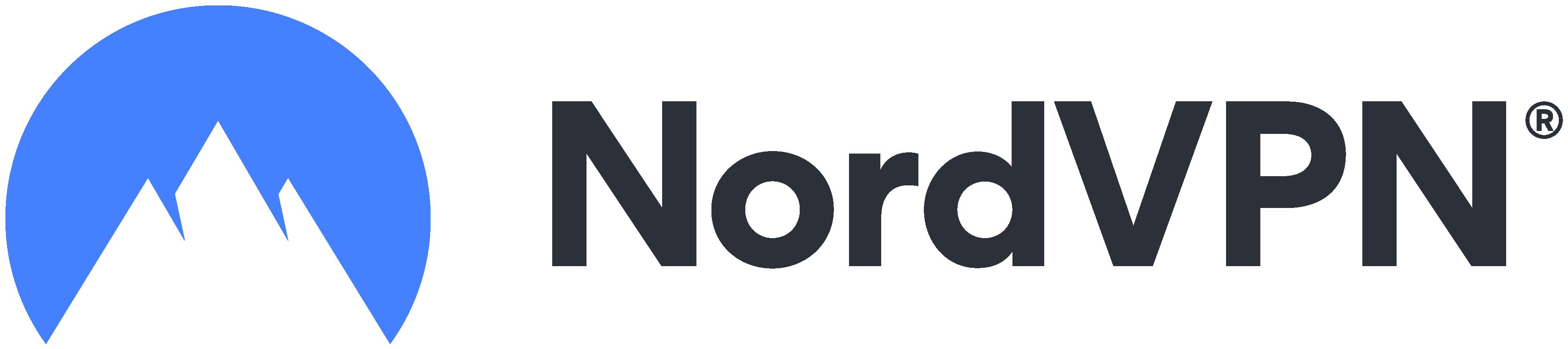 logo_horizontal-original