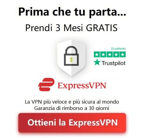IT_VPN_Exit_Pop_NEW