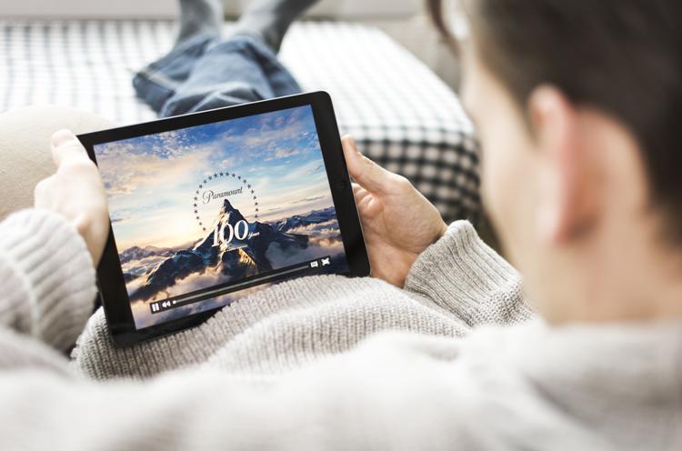 10 Ragioni per Usare una VPN per Navigare in Privato sul Web negli Stati Uniti