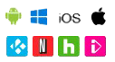 icons-png