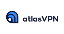 atlas-vpn