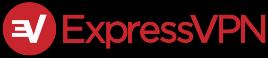 expressvpn-red-horizontal-4-1