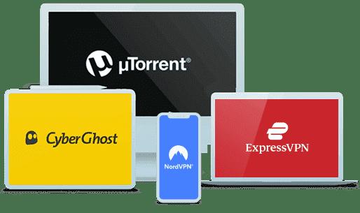 torrent-new-hero_N