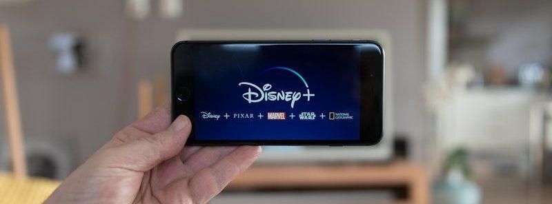 best vpn for Disney+