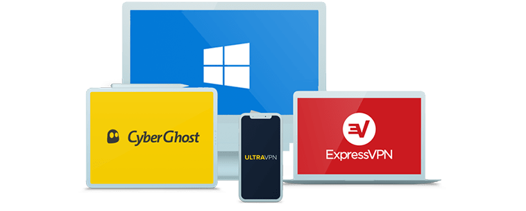 best VPN for windows - summery